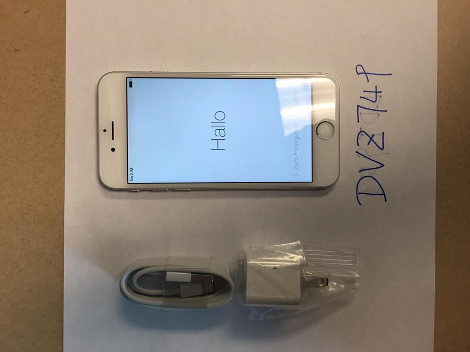 Iphone Repair Auburn Al
