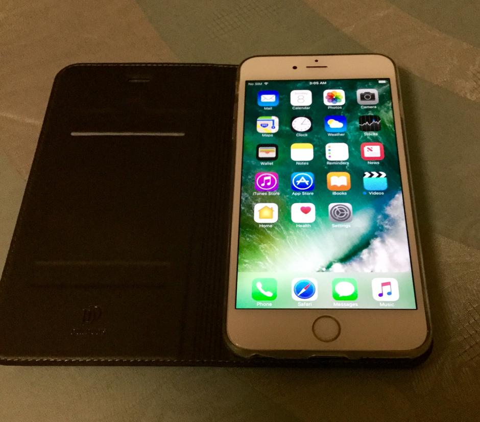 iphone 6s for sale dwt192 apple iphone 6s plus unlocked for 510 15131
