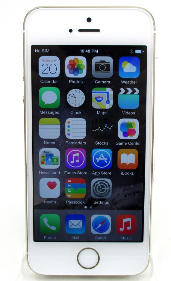 verizon iphone 5s for sale dym132 apple iphone 5s verizon for 299 swappa 18151