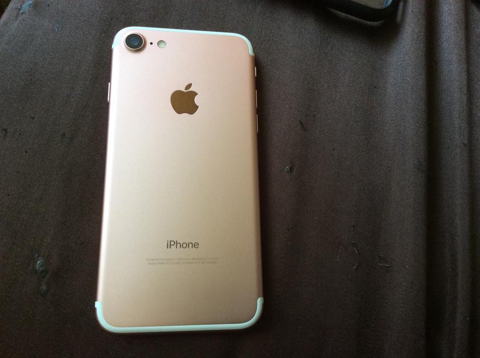 Iphone Screen Repair Visalia