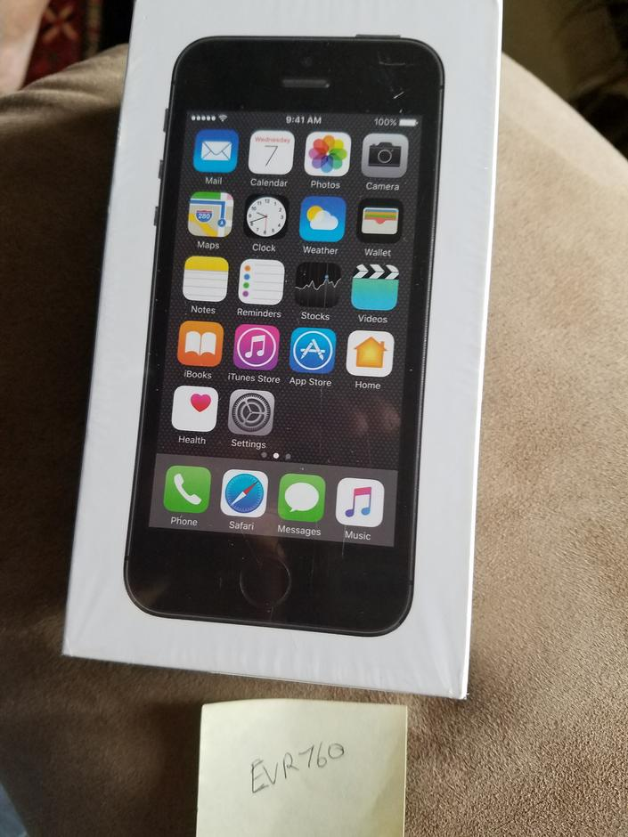 verizon iphone 5s for sale evr760 apple iphone 5s verizon for 155 swappa 18151