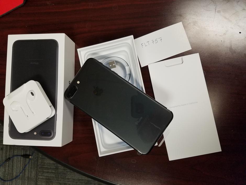 Iphone  Gb Resale Price