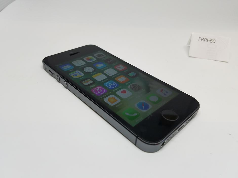 Swappa Iphone  Unlocked