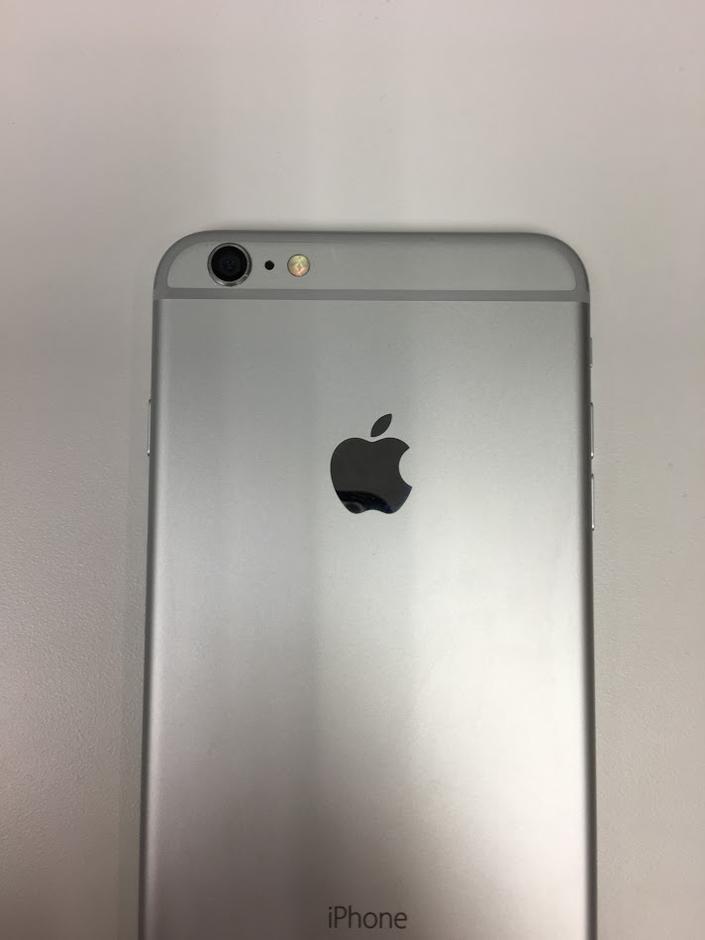 gqt688 apple iphone 6 plus unlocked for sale 250. Black Bedroom Furniture Sets. Home Design Ideas