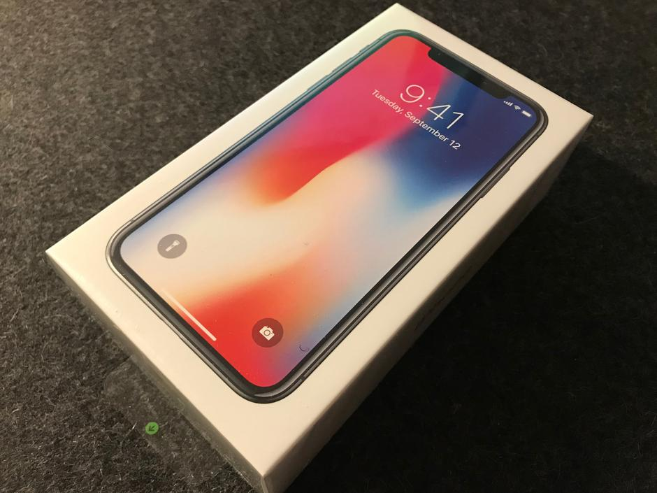 t mobile iphones for sale hly102 apple iphone x t mobile for 1339 swappa 1079