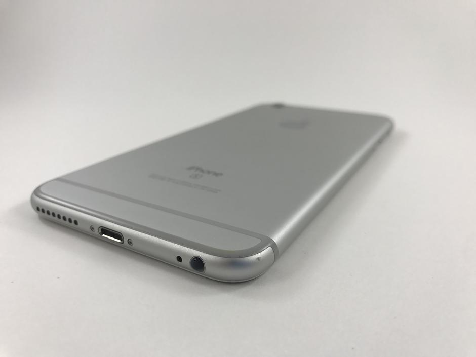 ibl594 apple iphone 6s plus unlocked for sale 470 swappa. Black Bedroom Furniture Sets. Home Design Ideas