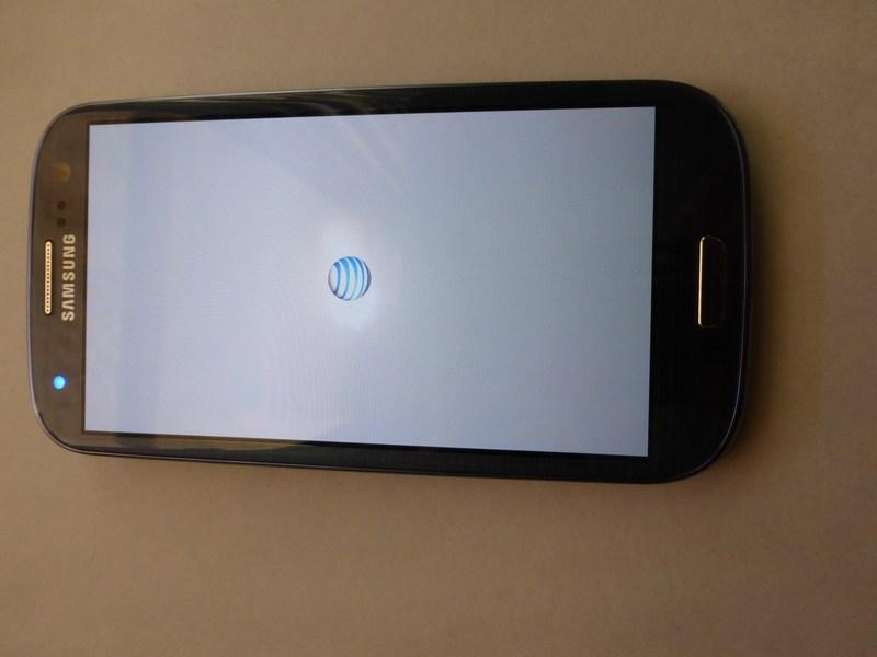 jcc312 samsung galaxy s3  at t  for sale  149 swappa samsung s3 manual free download samsung s3 manual download