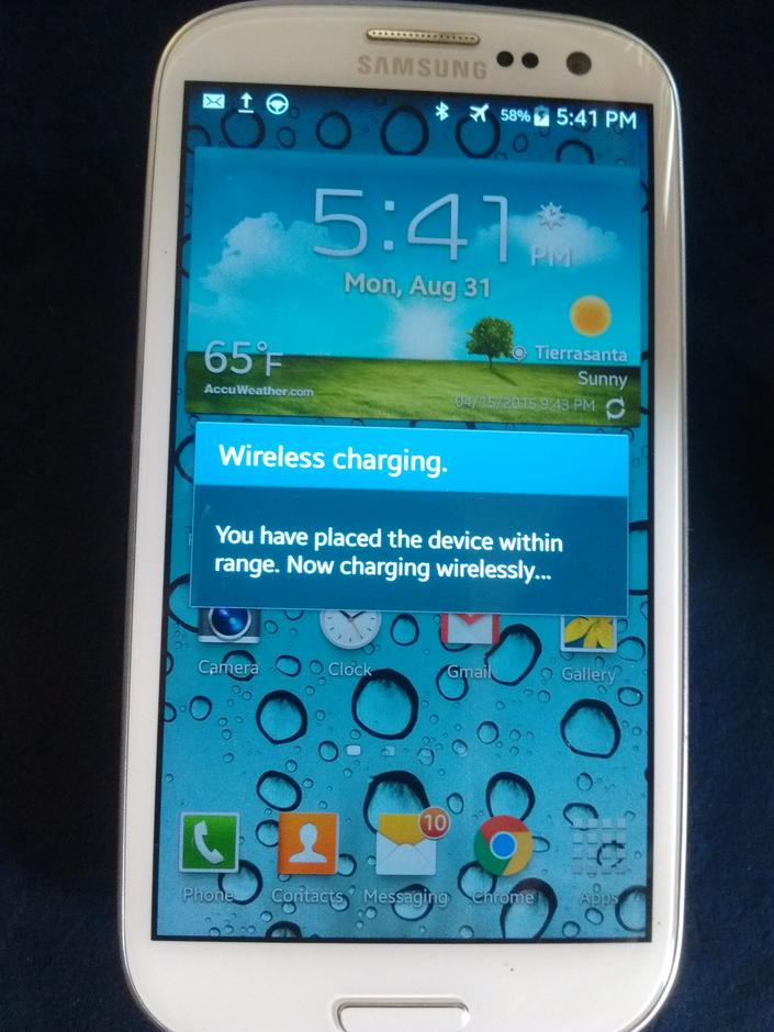 Virgin mobile samsung galaxy s3 coupon : Ncix ca coupon code