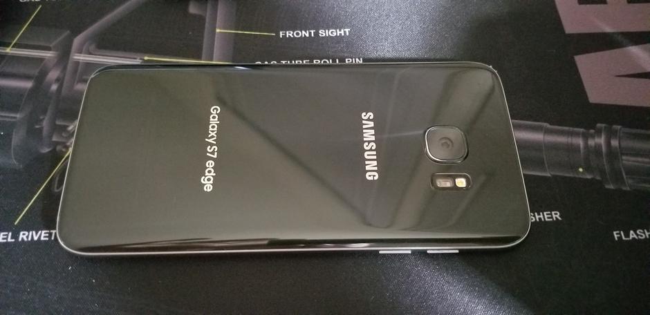 samsung galaxy s7 edge manual t mobile