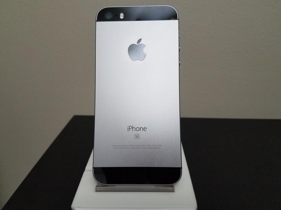 Iphone Screen Repair Decatur Ga