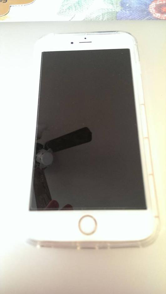 iphone 6 us cellular jma265 apple iphone 6s plus us cellular for 325 15100