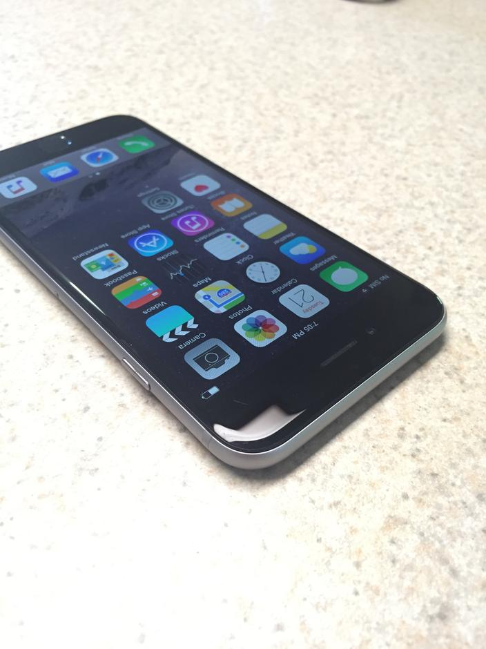 Iphone Repair South Bend