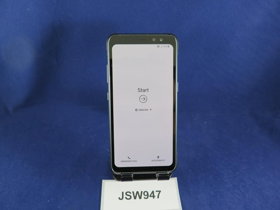 Jsw947 Samsung Galaxy S8 Active At Amp T For Sale 300