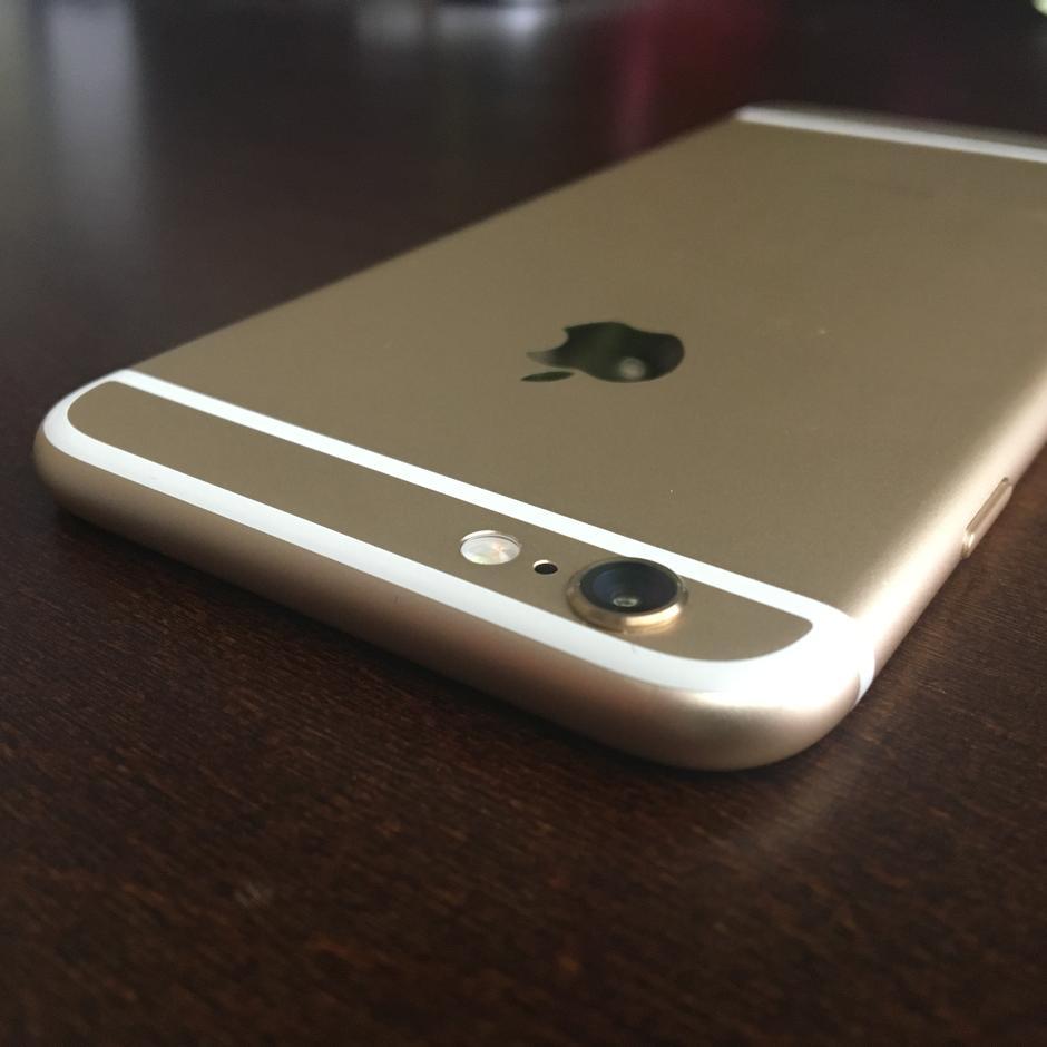 Apple Iphone Imei Tracking