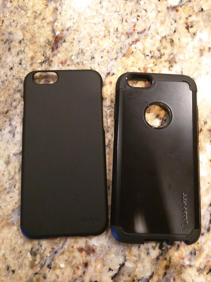 Iphone Repair Baton Rouge La