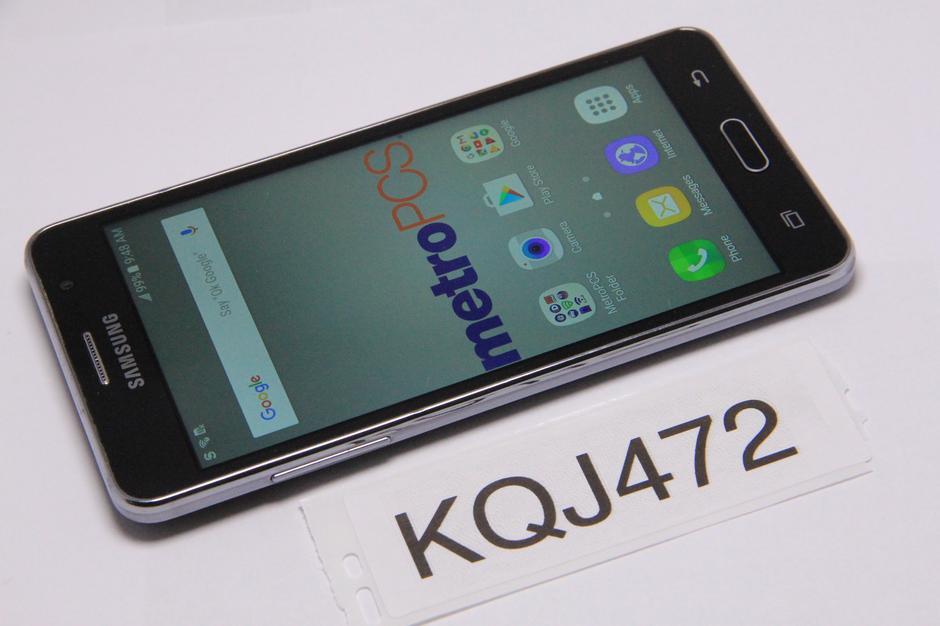 Samsung g530t1
