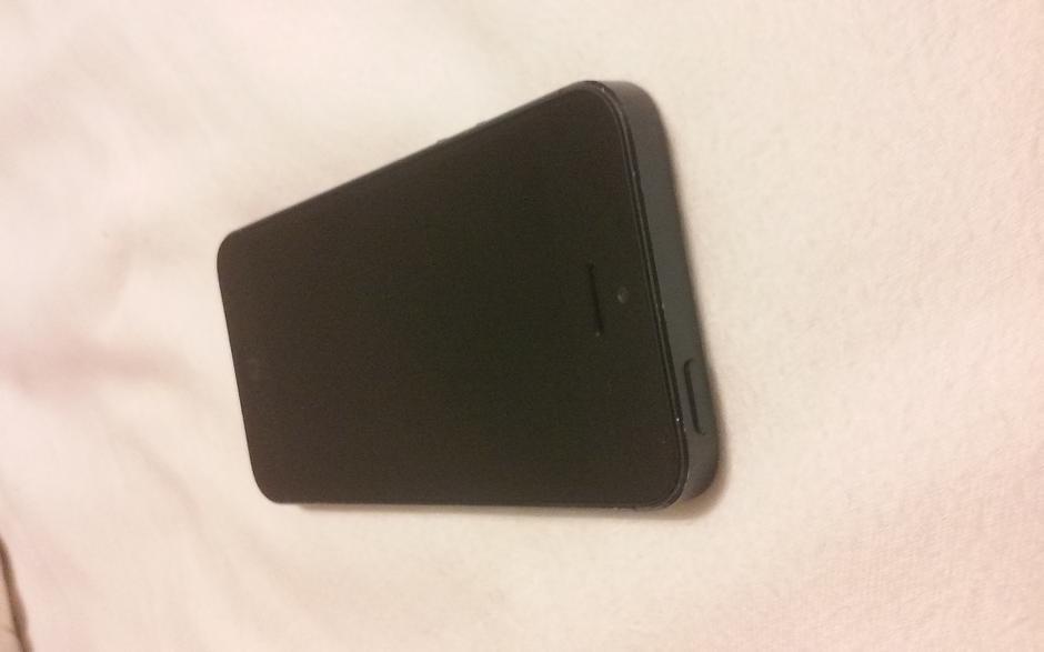 Ksl Iphone Repair