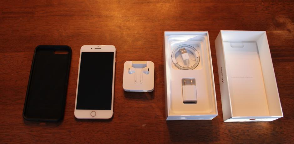 apple iphone 7 plus manual