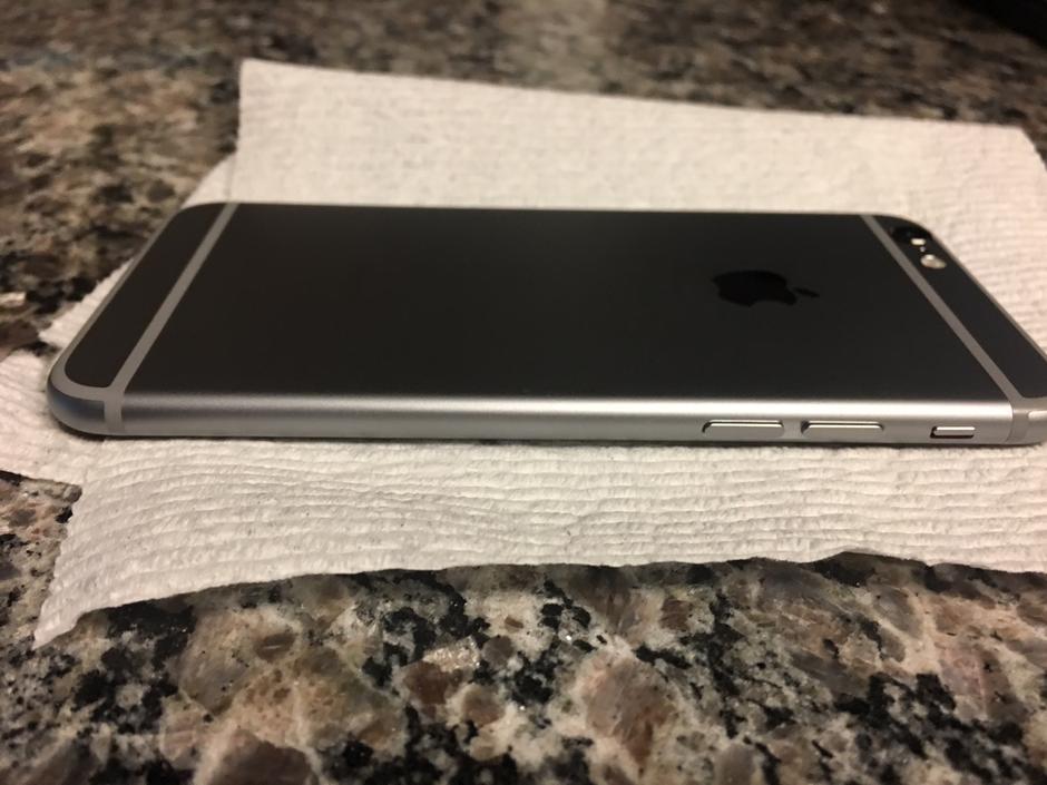 Iphone Repair For Leb