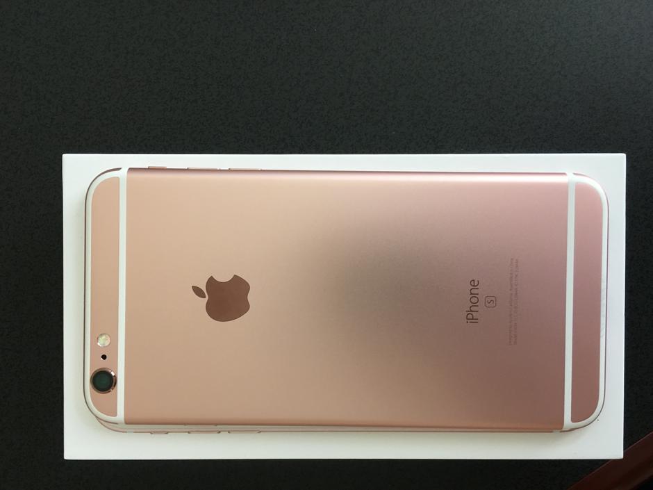 Iphone Screen Repair Parker Co