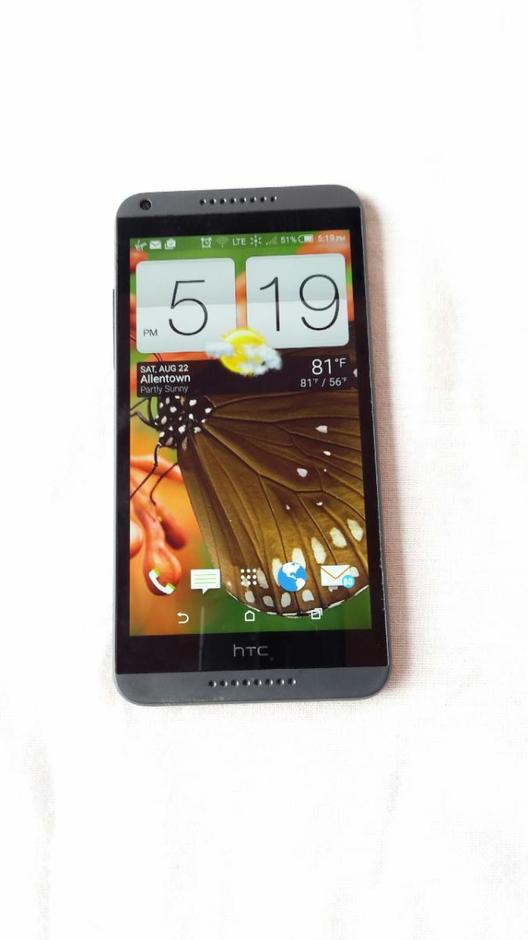algorithms appear htc desire 816 virgin mobile for sale Just TWO