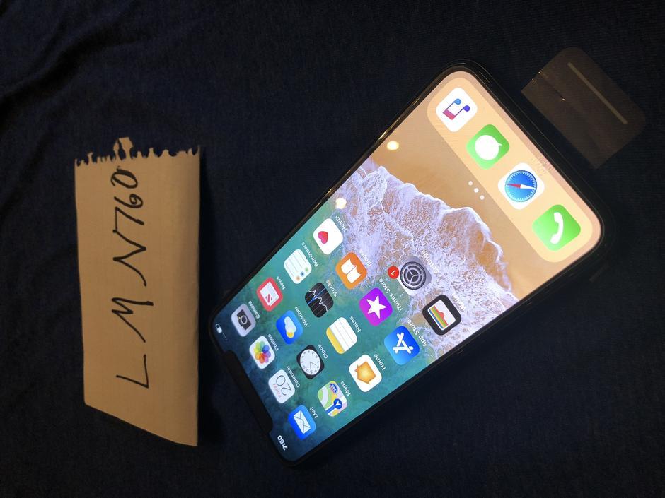 Iphone Repair Jackson Tn