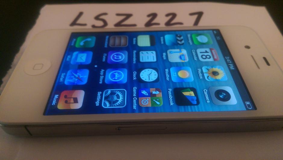 Iphone Repair Marietta Ga