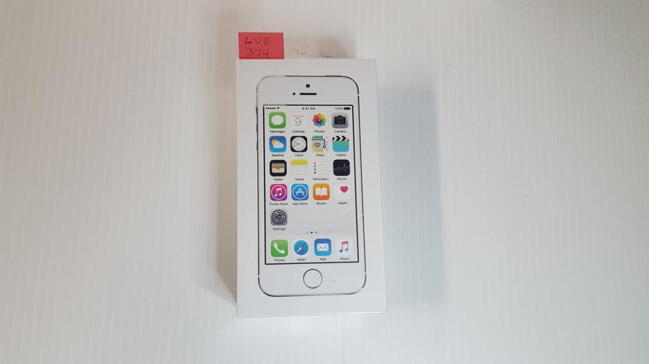 Straight talk iphone 5 for sale - San marcos tx river