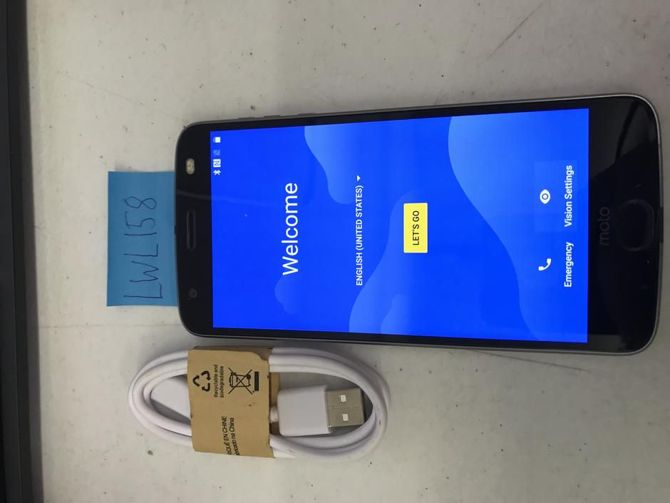 Kus004 Moto Z2 Force T Mobile For Sale 260 Swappa - Www