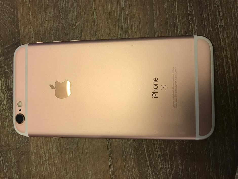 How Much Is Iphone X With Verizon Upgrade