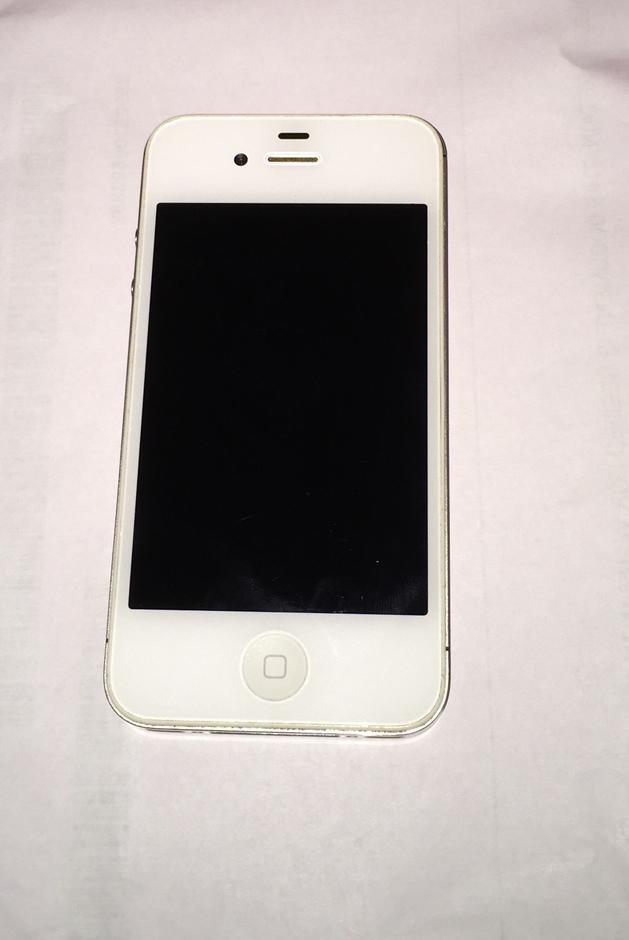 Iphone  Gb Sprint