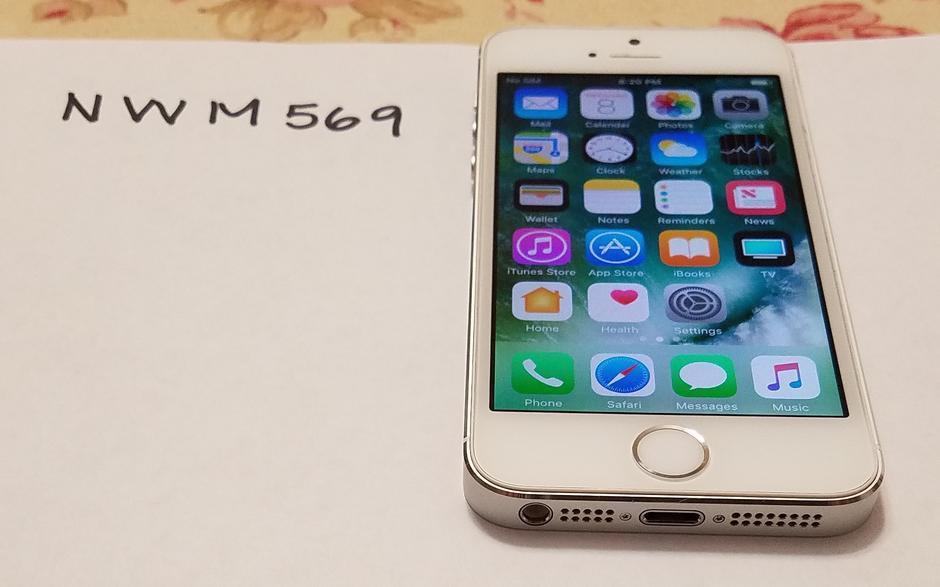 Iphone Repair Melbourne Fl