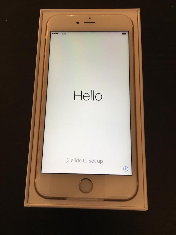 Image Result For Apple Warranty Replacement Iphone Unlocked