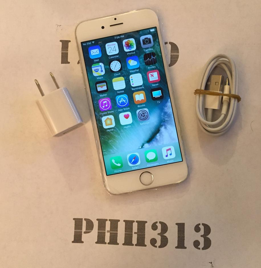 Image Result For Apple Iphone Repair Vancouver