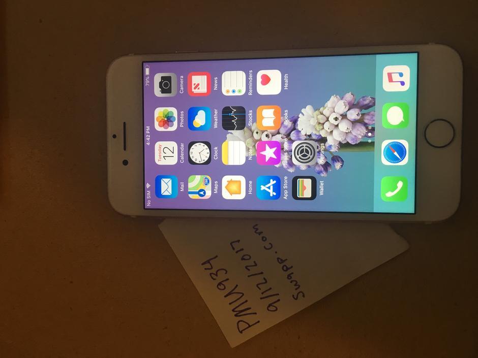 Iphone Screen Repair Boulder Co