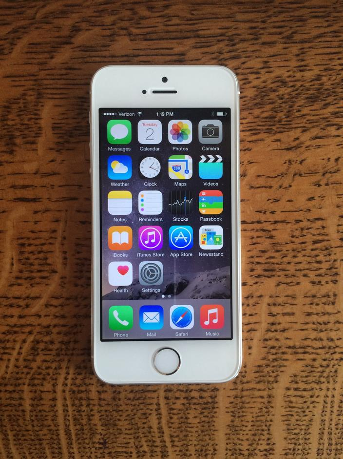 iphones 5s for sale pxm534 apple iphone 5s verizon for 339 swappa 15568