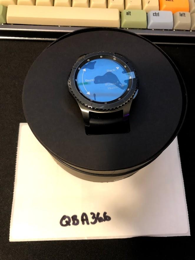 qba366 samsung gear s3 frontier lte  at t  for sale samsung s3 manual free download samsung s3 manual online