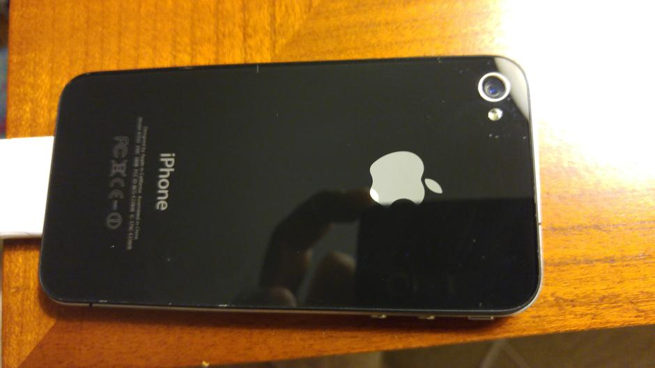 Apple Iphone Repair Columbus Ohio