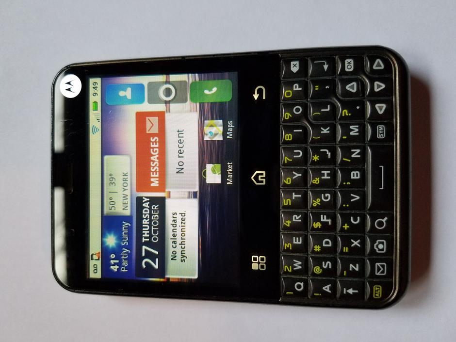 qtn892 motorola charm t mobile for sale 20 swappa