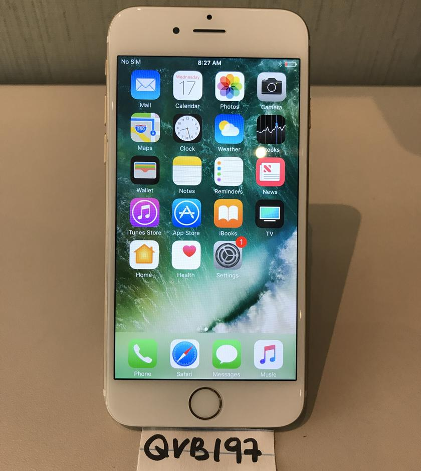 iphone 6 t mobile qvb197 apple iphone 6 t mobile for 240 swappa 15090