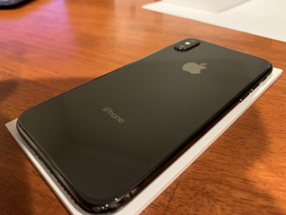 how to buy a unlocked iphone x in us