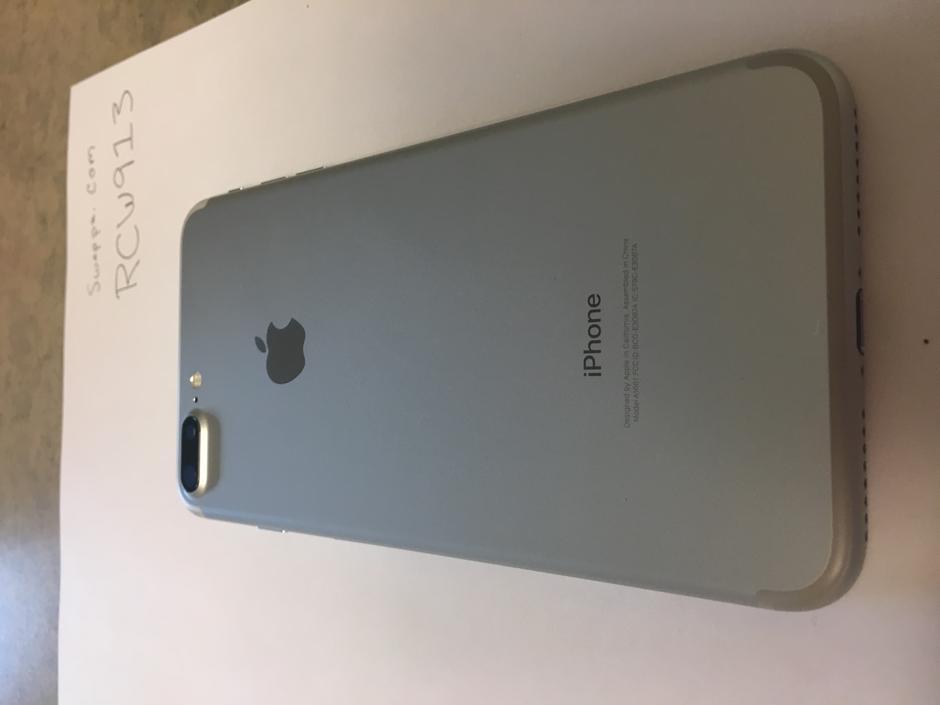 Iphone Repair Boulder Co