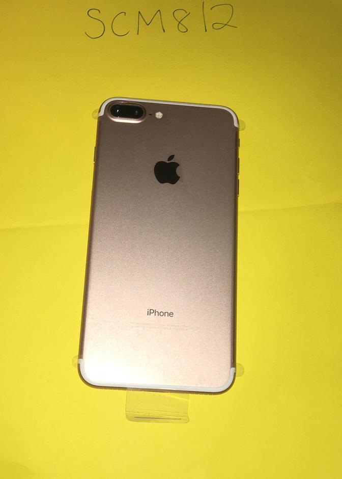 IPhone 7 Plus, apple iPhone 7, reviews, Tech., t-Mobile