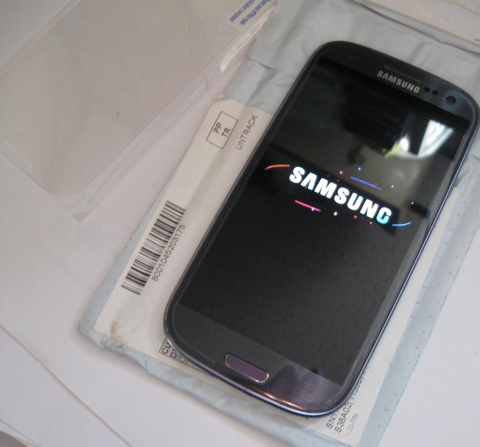 Sprint samsung galaxy s3 kernel xda