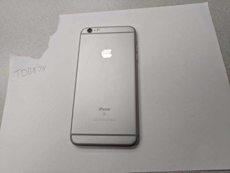 Iphone Screen Repair Shreveport