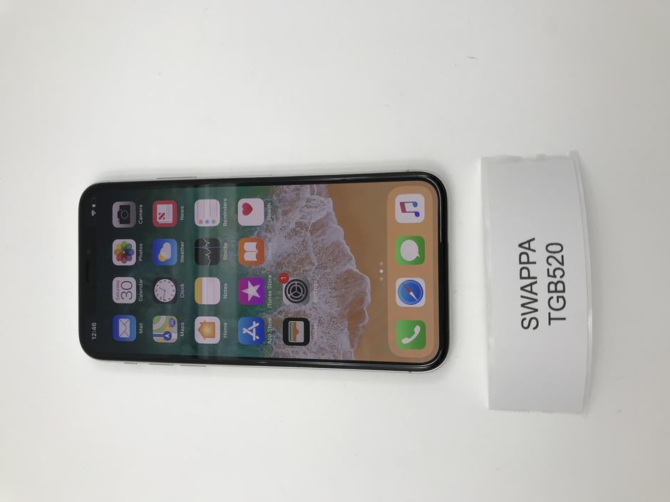 Iphone X Tmobile Shipping