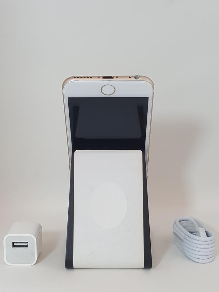 Buy Used Iphone New York