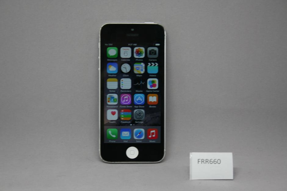 verizon iphone 5 for sale udd591 apple iphone 5 verizon for 90 swappa 18149