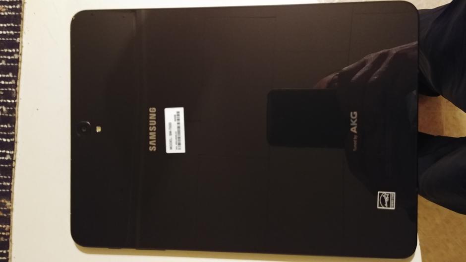 ugb552 samsung galaxy tab s3   9 7 wi fi   for sale