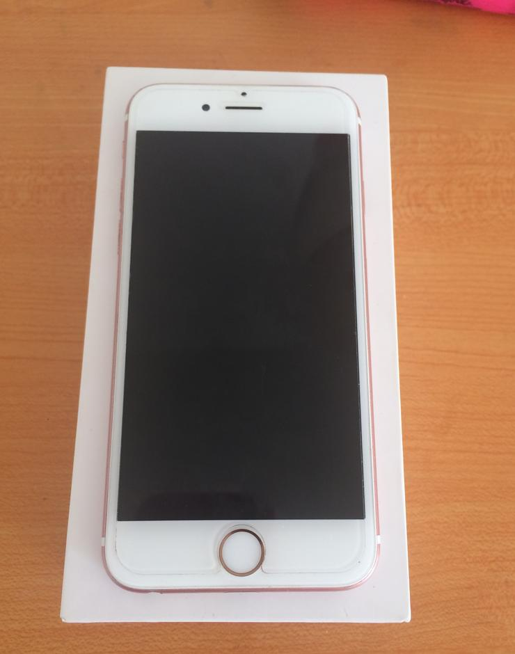 iphone 6s for sale uht023 apple iphone 6s unlocked for 560 swappa 1048